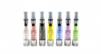 Clearance Rebuildable V3 clearomizer